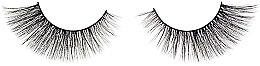 Gene false - Lash Me Up! Eyelashes American Doll — Imagine N1
