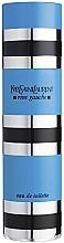 Parfumuri și produse cosmetice Yves Saint Laurent Rive Gauche Pour Femme - Apă de toaletă
