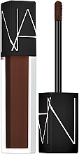 Parfumuri și produse cosmetice Luciu de buze - Nars Velvet Lip Glide