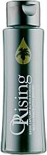 Parfumuri și produse cosmetice Șampon fito-esențial cu ulei de cocos pentru păr uscat - Orising Cocco Shampoo