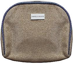 Parfumuri și produse cosmetice Trusă cosmetică - Gabriella Salvete TOOLS Small Cosmetic Bag