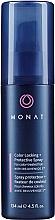 Parfumuri și produse cosmetice Spray de protecție pentru păr vopsit - Monat Color Locking + Protective Spray