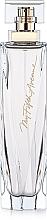 Parfumuri și produse cosmetice Elizabeth Arden My 5th Avenue - Apă de parfum