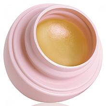 Balsam hidratant pentru pielea uscată - Oriflame Tender Care Protecting Balm — Imagine N3