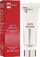 Parfumuri și produse cosmetice Cremă de mâini - Emolium Skin Repair Hand Cream