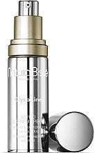 Parfumuri și produse cosmetice Peeling pe bază de cărbune activ - Natura Bisse Glycoline Glyco Extreme Peel