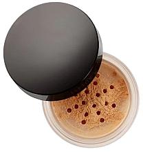 Parfumuri și produse cosmetice Pudră pentru zona de sub ochi  - Laura Mercier Secret Brightening Powder For Under Eyes