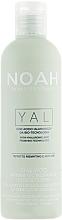 Parfumuri și produse cosmetice Șampon cu acid hialuronic - Noah
