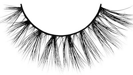 Gene false - Lash Me Up! Eyelashes Don't Be So Shy — Imagine N2