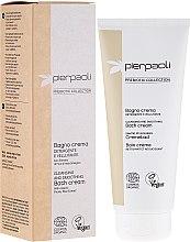 Parfumuri și produse cosmetice Cremă de duș - Pierpaoli Prebiotic Collection Bath Cream
