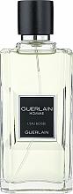 Guerlain Homme L`Eau Boisee - Apă de toaletă — Imagine N1