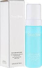 Parfumuri și produse cosmetice Mousse oxigenant - Natura Bisse Oxygen Mousse