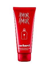 Parfumuri și produse cosmetice Cacharel Amor Amor - Loțiune de corp