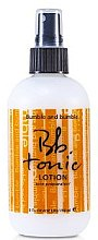 Parfumuri și produse cosmetice Loțiune-tonic pentru față - Bumble and Bumble Tonic Lotion