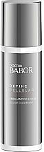 Parfumuri și produse cosmetice Toner cu aminoacizi pentru a spori imunitatea pielii feței - Babor Doctor Babor Refine Cellular