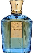 Parfumuri și produse cosmetice Blend Oud Oud Sapphire - Apă de parfum