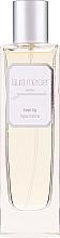 Laura Mercier Eau Gourmande Fresh Fig - Apă de parfum — Imagine N2