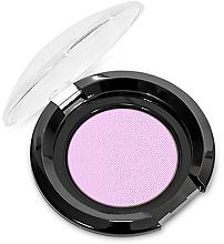 Parfumuri și produse cosmetice Farduri de ochi - Affect Cosmetics Colour Attack Matt Eyeshadow (Rezervă)