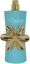 Parfumuri și produse cosmetice Tous Happy Moments - Apă de toaletă (tester fără capac)