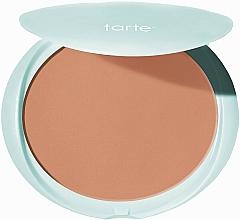 Parfumuri și produse cosmetice Bronzer cremos - Tarte Cosmetics Sea Breezy Cream Bronzer