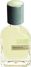 Parfumuri și produse cosmetice Orto Parisi Seminalis - Parfum
