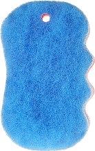 Parfumuri și produse cosmetice Burete de baie - Suavipiel Active Dermo Massage Sponge