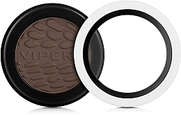 Parfumuri și produse cosmetice Fard pentru sprâncene - Vipera Smoky Eyebrow