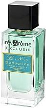 Parfumuri și produse cosmetice Revarome Exclusif Le No. 5 Seduction - Apă de toaletă