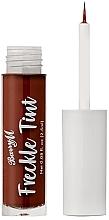 Parfumuri și produse cosmetice Tint pentru pistrui  - Barry M Freckle Tint