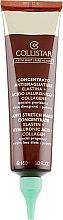 Parfumuri și produse cosmetice Concentrat împotriva vergeturilor - Collistar Attivi Puri Concentrato Antismagliature (tester)