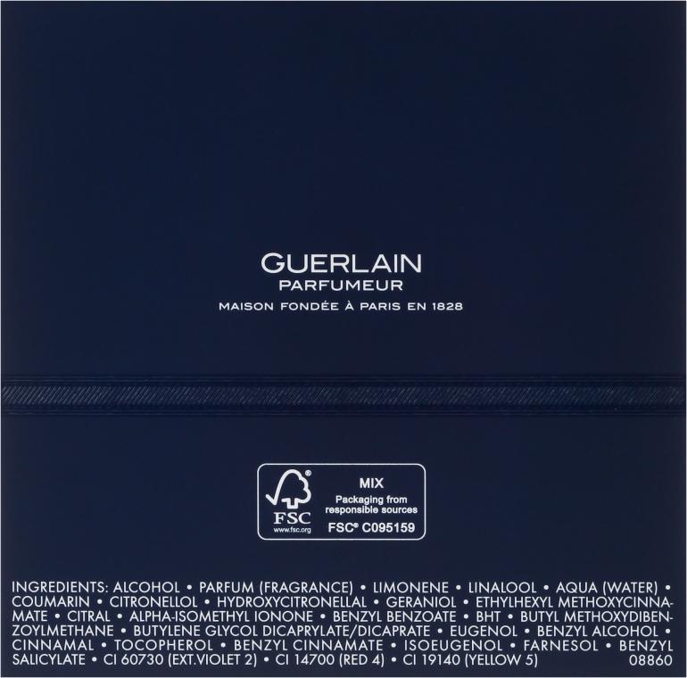 Guerlain Shalimar - Parfum (mini) — Imagine N3