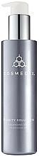 Parfumuri și produse cosmetice Ulei nutritiv pentru curățarea profundă a pielii - Cosmedix Purity Solution Nourishing Deep Cleansing Oil