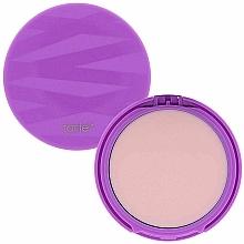 Parfumuri și produse cosmetice Primer pentru față - Tarte Cosmetics Shape Tape Pore & Prime Balm