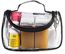 Parfumuri și produse cosmetice Set pentru epilare - Peggy Sage 4-Cartridge of Warm Depilatory Wax Kit