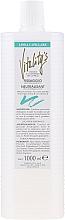 Parfumuri și produse cosmetice Neutralizator permanent - Vitality's Linea Capillare Permanent Neutralizer