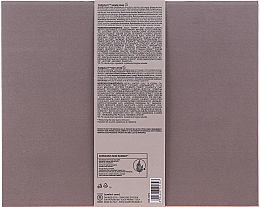 Set - Comfort Zone Tranquillity Kit (b/lot/200ml + sh/cr/200ml) — Imagine N4