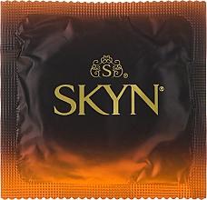 Parfumuri și produse cosmetice Prezervativ, 1 buc - Unimil Skyn Feel Everything Large
