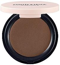 Parfumuri și produse cosmetice Fard sidefat pentru pleoape - Estelle & Thild BioMineral Silky Eyeshadow