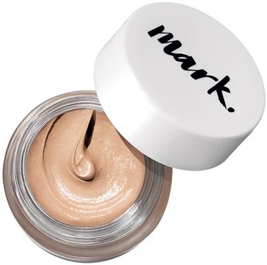 Bază pentru fardul de pleoape - Avon Mark — Imagine N1