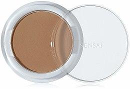 Parfumuri și produse cosmetice Pudră compactă - Kanebo Sensai Cellular Performance Total Finish Foundation (rezervă)