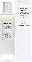 Parfumuri și produse cosmetice Demachiant în două faze - Comfort Zone Essential Biphaysic Makeup Remover