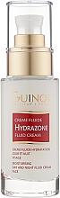Parfumuri și produse cosmetice Cremă-fluid hidratantă pentru față - Guinot Creme Fluide Hydrazone