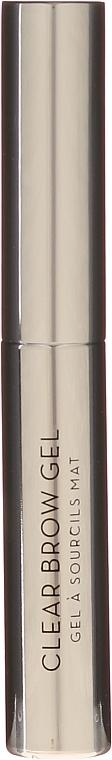 Set - Anastasia Beverly Hills Best Brows Ever Kit Soft Brown (pencil/0.08g + gel/2.5ml + gel/2.2g) — Imagine N4