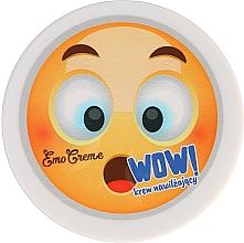 Parfumuri și produse cosmetice Cremă hidratantă universală - Emo Creme Wow
