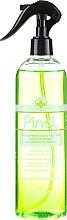 Parfumuri și produse cosmetice Spray pentru escare de decubit - Kosmed Pinol
