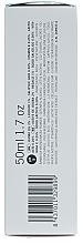 Scrub ușor hidratant pentru față - Babe Laboratorios Comforting Hydra-Exfoliator — Imagine N2