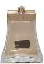 Parfumuri și produse cosmetice Ellen Tracy - Apă de parfum (tester fără capac)