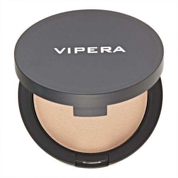 Pudră de față - Vipera Face Powder — Imagine N1