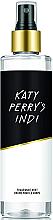 Parfumuri și produse cosmetice Katy Perry Katy Perry's Indi - Spray de corp
