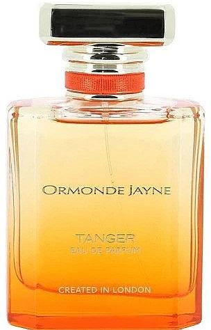 Ormonde Jayne Tanger - Apă de parfum  — Imagine N1